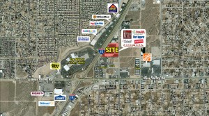 Victorville_TowneCenter_4