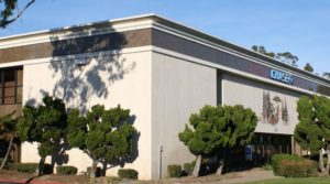 OFFICE SPACE FOR SUBLEASE – WESTMINSTER MALL