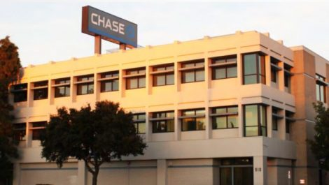 OFFICE SPACE FOR LEASE – ANAHEIM